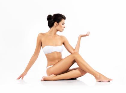 Typy budowy ciała – jesteś ektomorfikiem, endomorfikiem czy mezomorfikiem?