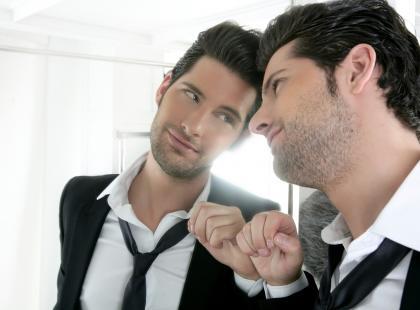 Typy mężczyzn - o jakich marzymy, a z kim się wiążemy?
