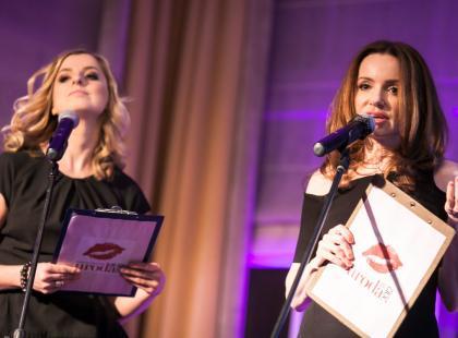 """Tytuły """"Najlepsze dla Urody 2012""""  przyznane - oto zwycięzcy!"""