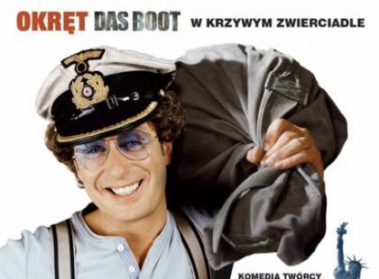"""""""U-900"""" (reż. Sven Unterwaldt)"""
