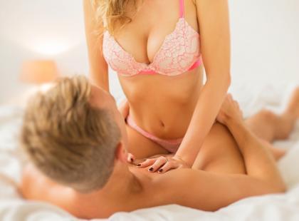 U niektórych kobiet może pojawić się tylko przed miesiączką, inne nigdy go nie doświadczą. Czytaj więcej na temat orgazmu sutkowego!