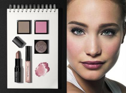 Uber Basics od Bobbi Brown