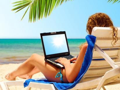 Ubezpiecz się przed wyjazdem na wakacje