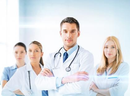 Ubezpieczenie dla lekarza - które jest konieczne?