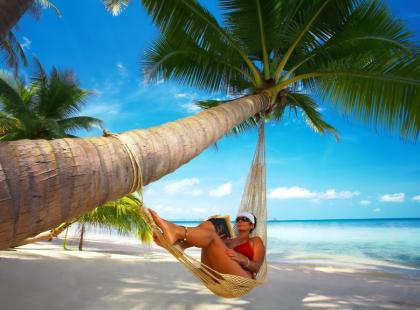 Ubezpieczenie na wakacjach – co warto wiedzieć?