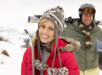 Ubezpieczenie narciarskie - co musisz wiedzieć?