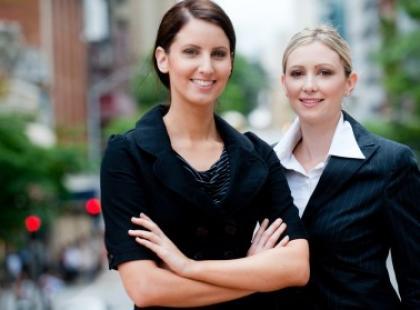 Ubezpieczenie od utraty pracy, czyli: umiesz liczyć - licz na siebie