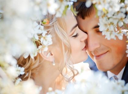 Ubezpieczenie ślubu - co, jak i kiedy?