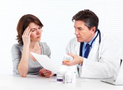 Ubezpieczenie zdrowotne - jakie dokumenty uprawniają do bezpłatnego leczenia?