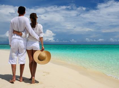 Ubezpieczenie zdrowotne podczas wakacji