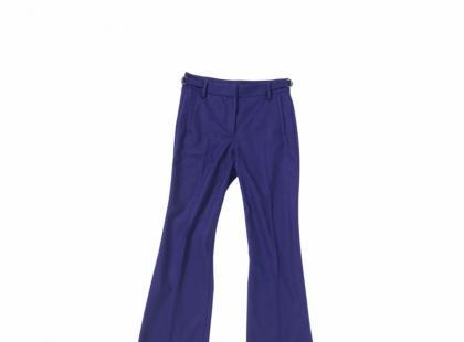 Ubrania, buty, dodatki Benetton dla kobiet