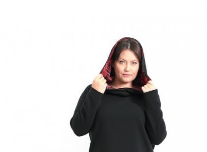 Ubrania XXL od MWDuet