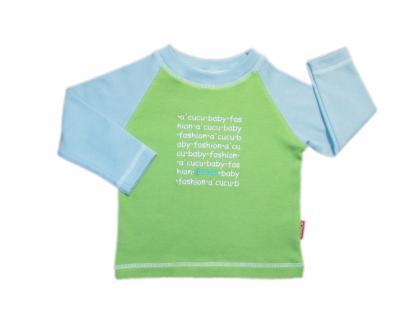Ubranka dla dzieci - TuTuTu