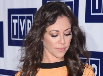 Uczestniczka show zaśpiewała utwór Anny Jantar i nie pozostawiła Kukulskiej wyboru