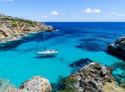Udane wakacje na południu Europy