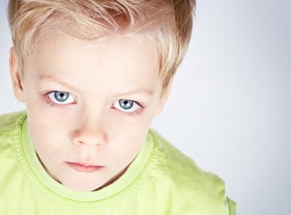 Układ przedsionkowo-proprioceptywny - jak się objawiają jego zaburzenia?