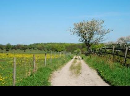 Ukraina - przed podróżą wykup ubezpieczenie