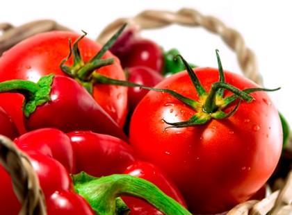 Ukryte oblicza pomidora