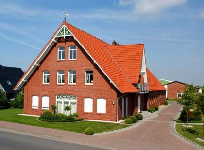 Ułatwienia w hipotece