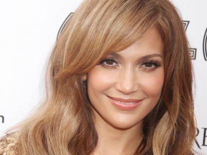 Ulubione danie Jennifer Lopez: Tiramisu