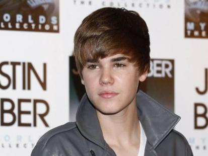 Ulubione danie Justina Biebera: Tosty z indykiem