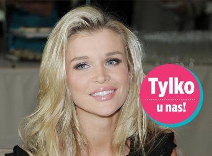 Ulubione kosmetyki gwiazd: Joanna Krupa