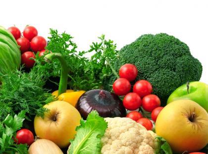 Umiar zabija, czyli o diecie wegetariańskiej dla chorych z nowotworem