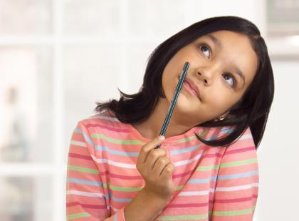 Umiejętność robienia notatek kluczem edukacyjnego sukcesu