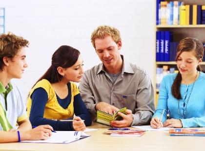 Umowa o praktyki absolwenckie
