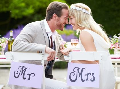 Umowa z domem weselnym - na co zwrócić uwagę?