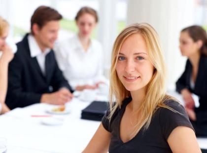 Unijne mechanizmy wyrównywania szans kobiet i mężczyzn