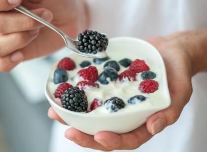 Unikasz glutenu? Zobacz jakich produktów nie powinnaś jeść