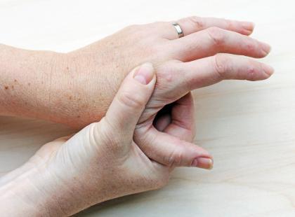 Urazy rąk – dlaczego nie należy ich lekceważyć?