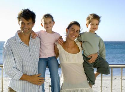 Urlop bez ukąszeń, zatruć i alergii