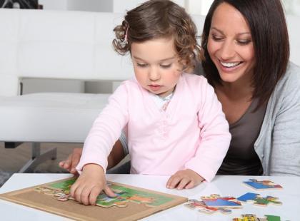 Urlop rodzicielski od września 2013 roku - poradnik