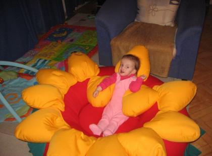 Urodzić dziecko z syndromem Edwardsa