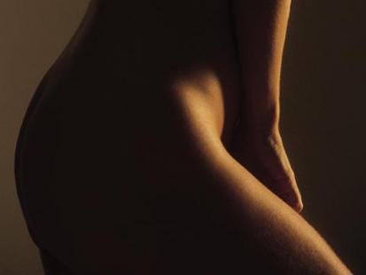 Urolog – ekspert nie tylko dla mężczyzn