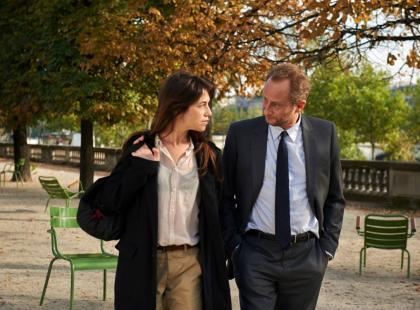 """Urzekający film """"3 serca"""" w kinach od 28 listopada"""