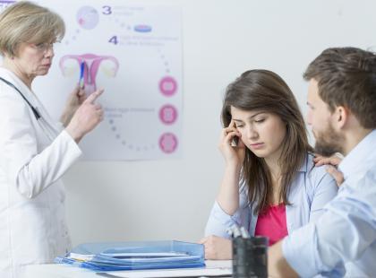 Ustawa o leczeniu niepłodności – plusy i minusy zmian!