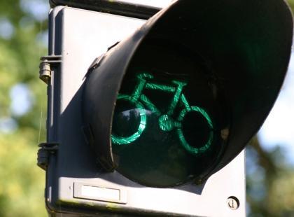 Ustawowe obowiązki rowerzysty