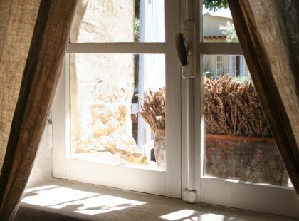 Uszczelniamy okna - szybko i skutecznie