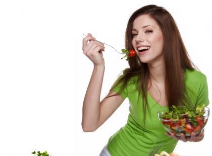 Utrzymanie upragnionej wagi – kiedy przyda się pomoc dietetyka?
