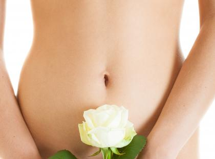 Uwaga na reklamowane środki do higieny intymnej!
