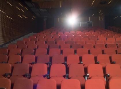 Uwaga na reklamy w kinie