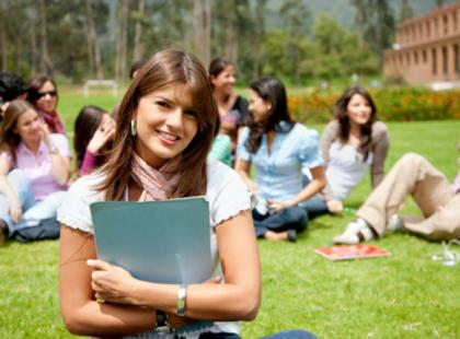 Uwaga nastolatki – odchudzanie może być szkodliwe