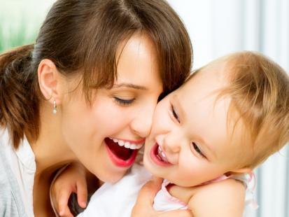 Uwaga! Oto 10 prawd i mitów na temat niemowlęcia!