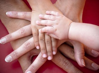 Uwaga! Podsumowanie zmian w przepisach rodzinnych 2013!