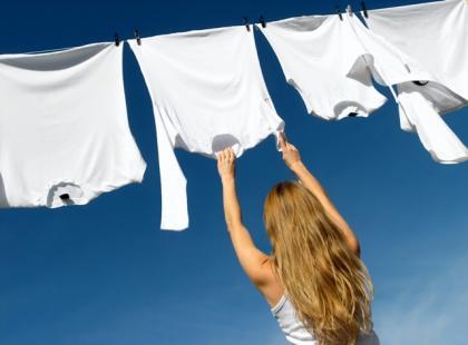 Uważaj na oszukane składy surowcowe na metkach ubrań