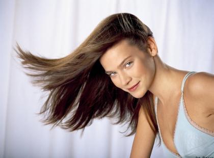 Uważaj na suszarki do włosów