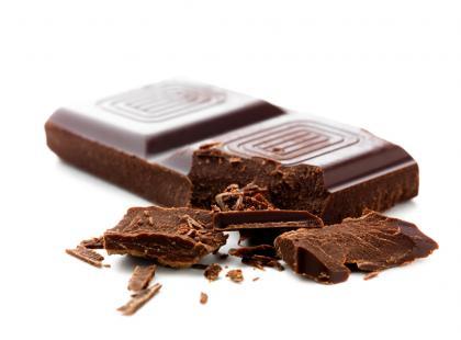 Uzależnienie od czekolady i kakao